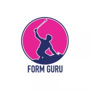 form_guru_icon_hires